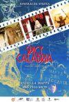 SPICY CALABRIA - LA MAPPA DEL PICCANTE